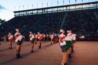 royal-edinburgh-military-tattoo-1